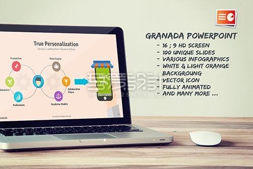 granada-cover1-o
