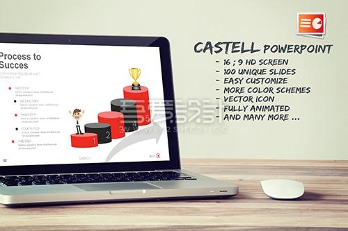 castel-cover-2-o