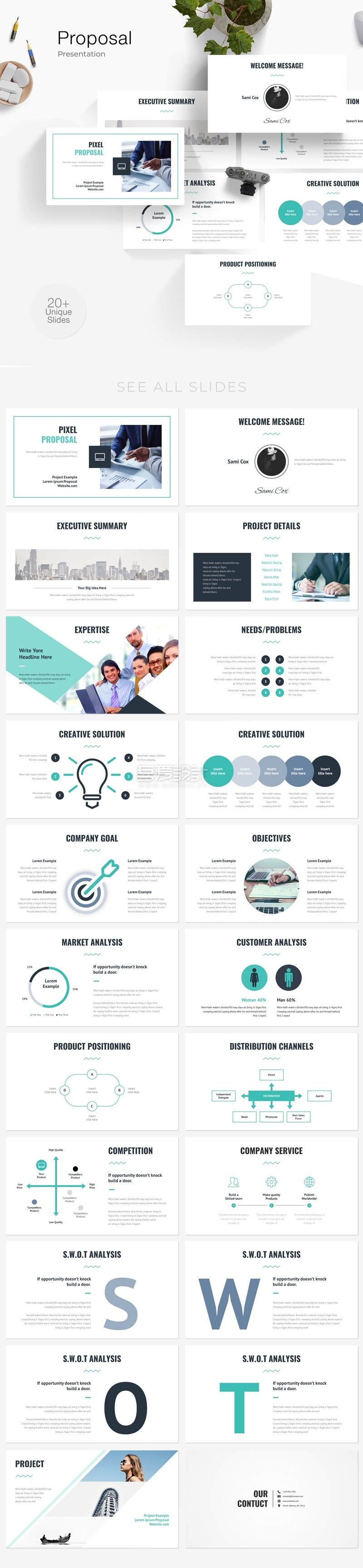 project-proposal-powerpoint-template-1582789972-preview_看图王
