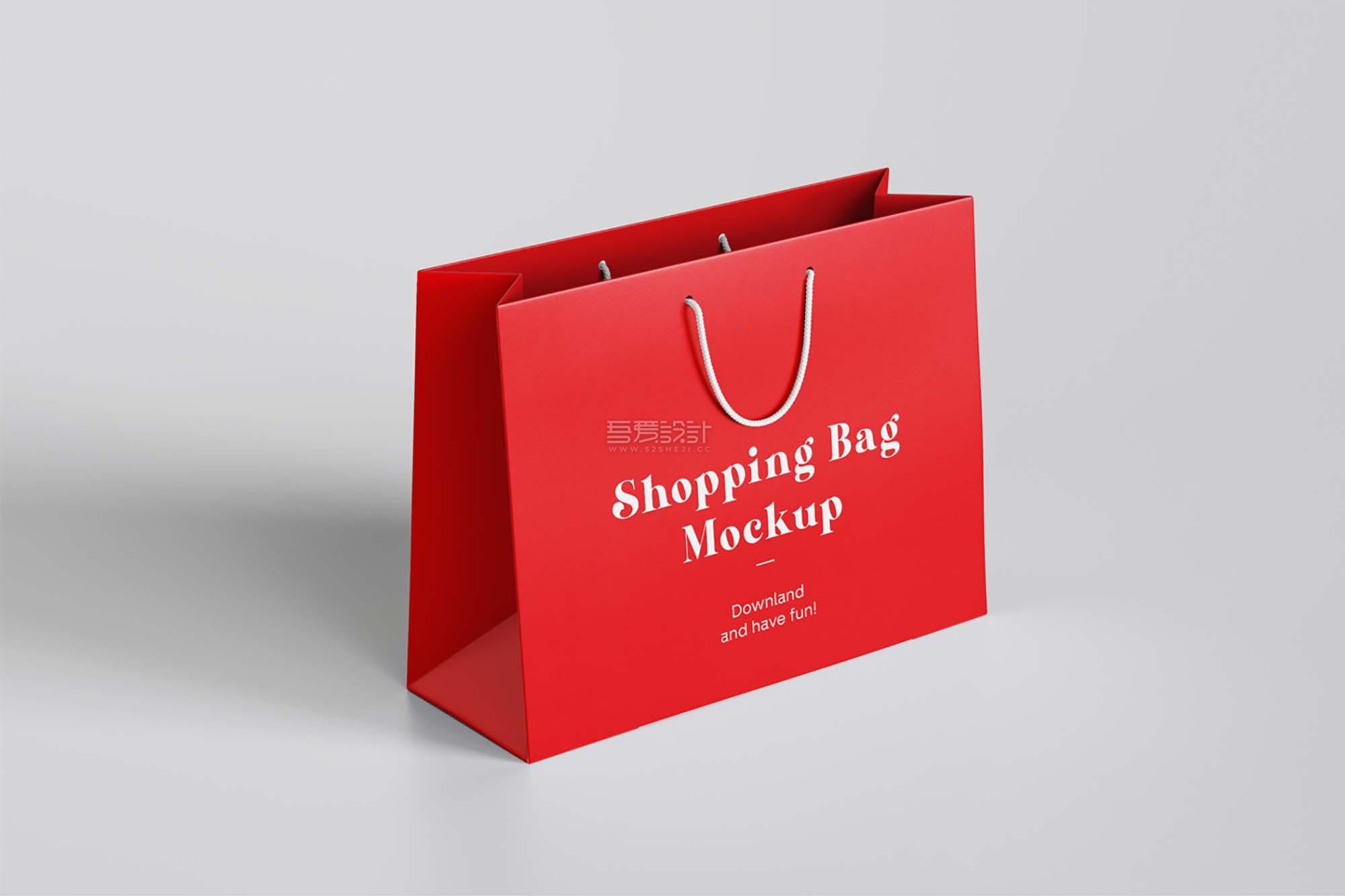 Paper-Shopping-Bag-Mockup-1