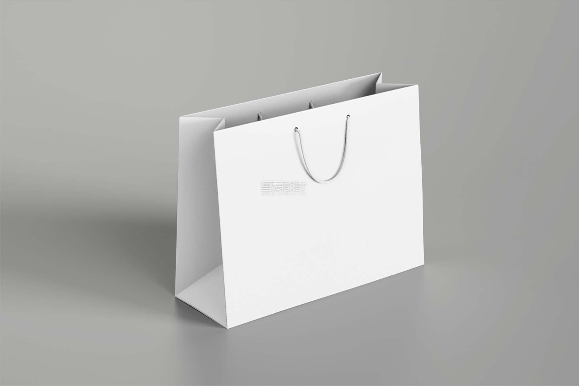 Paper-Shopping-Bag-Mockup-2
