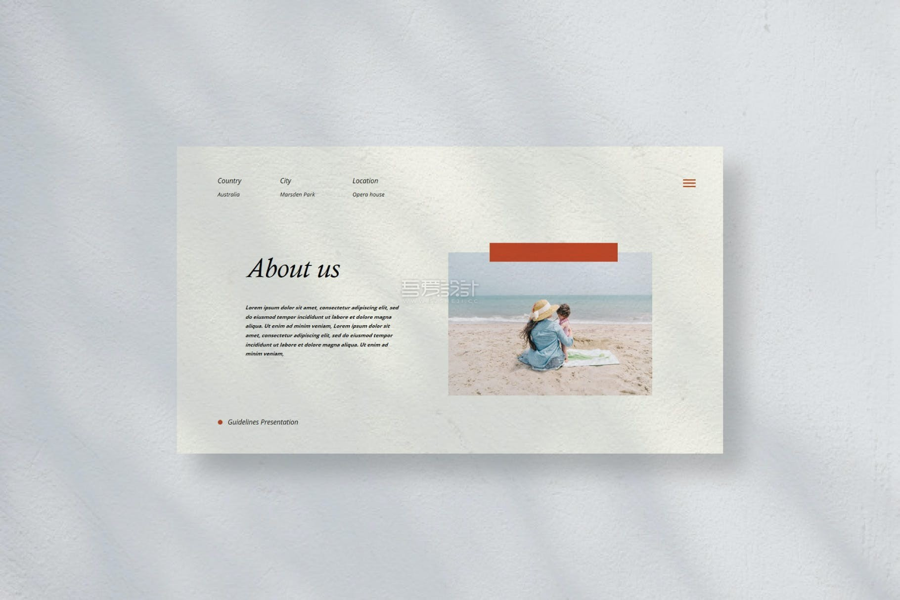TemplateDessign_Template_140120_Prev2