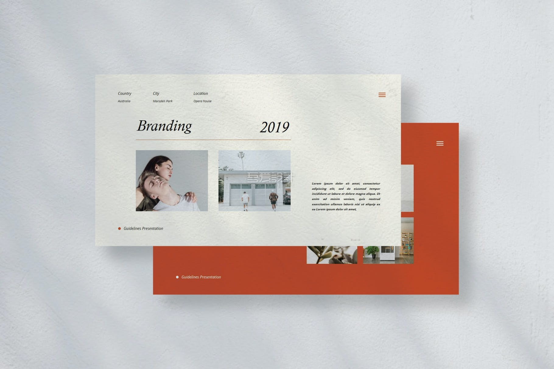 TemplateDessign_Template_140120_Prev3