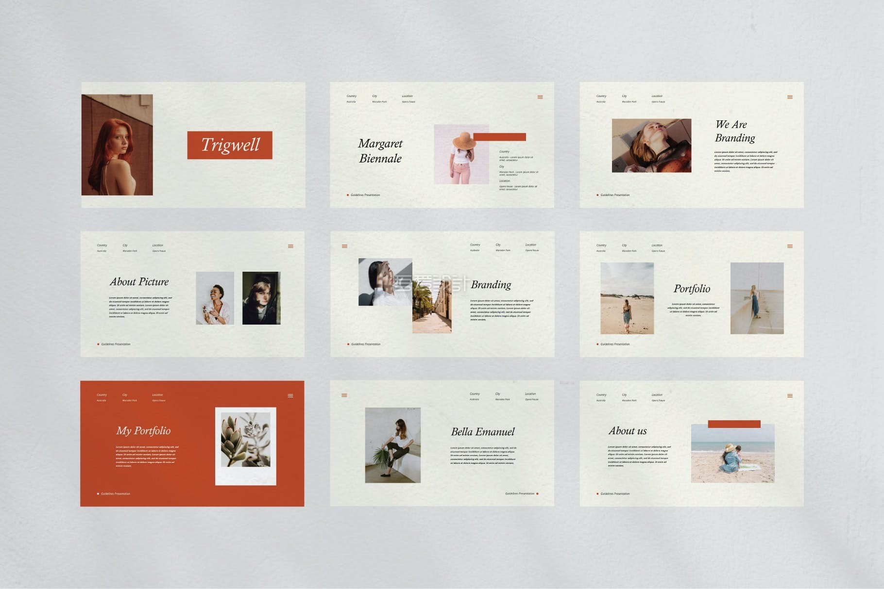 TemplateDessign_Template_140120_Prev5