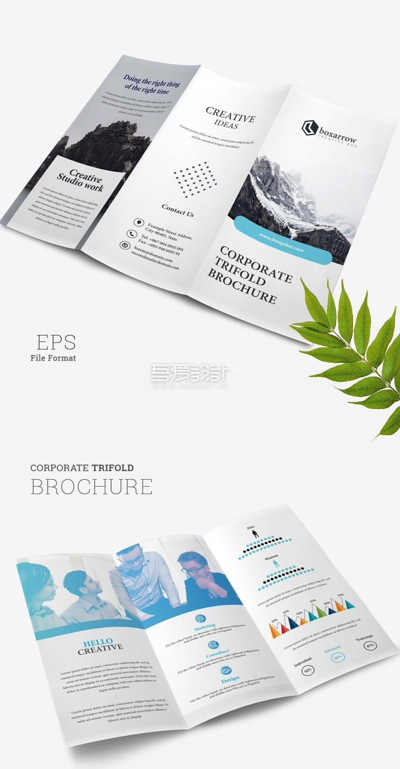 trifold-brochure-template-0801067-preview