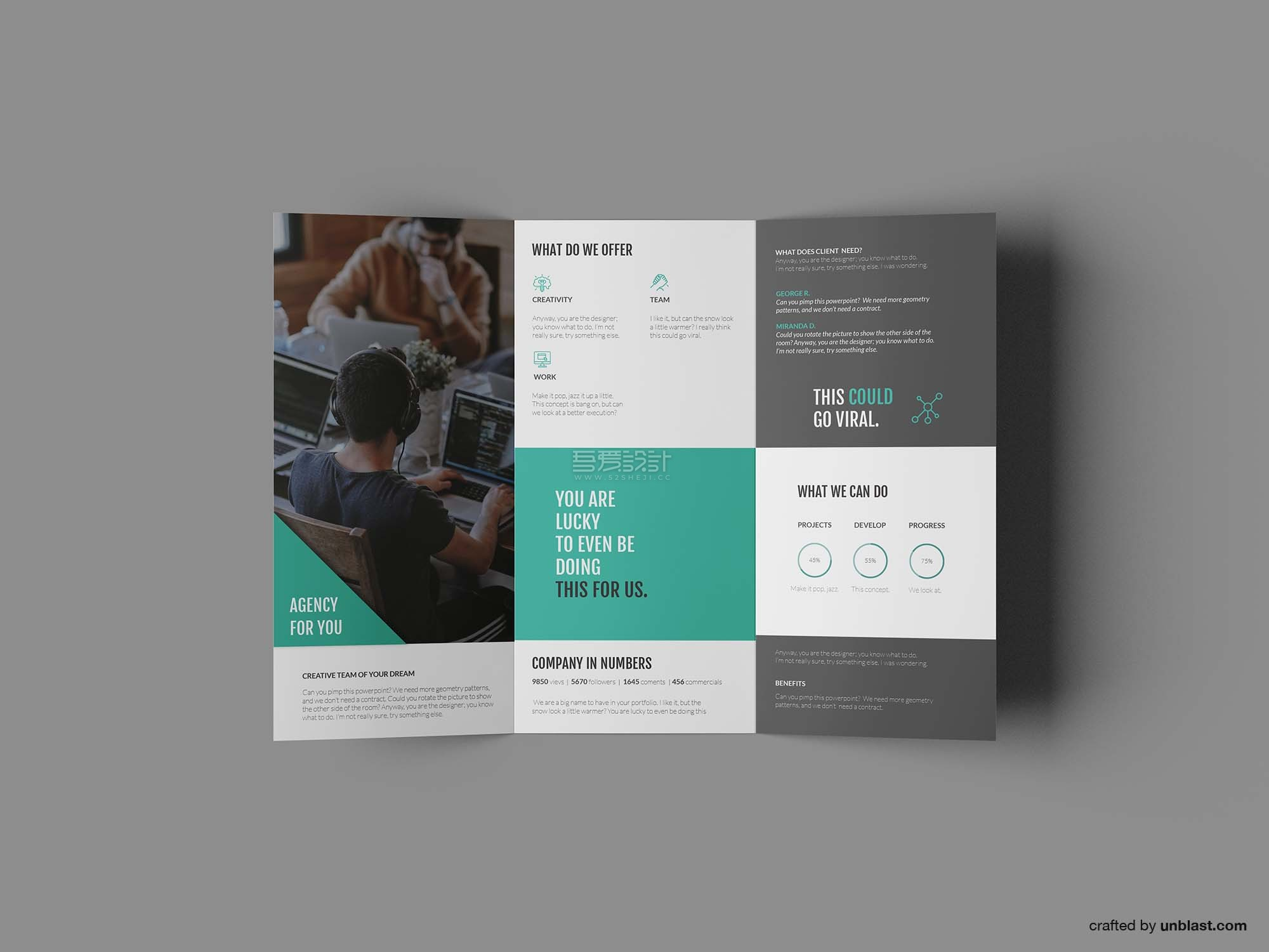 Trifold-Brochure-Template-1