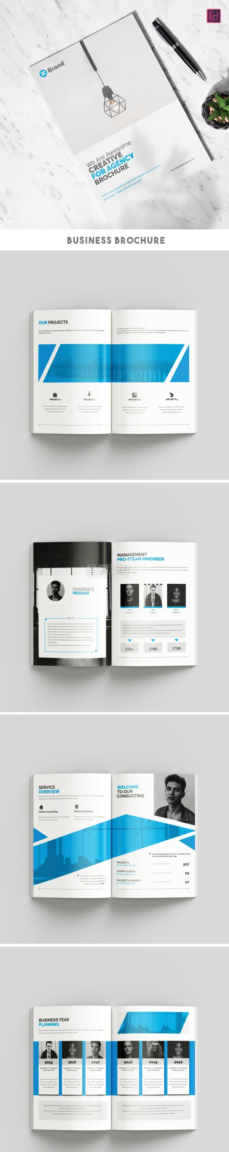 business-brochure-templates-8892237-preview