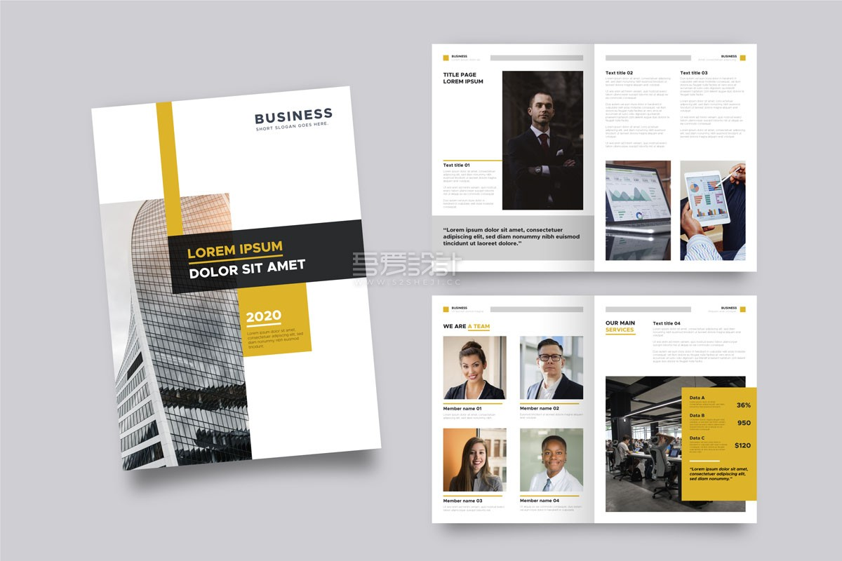 Brochure-Template-3426912
