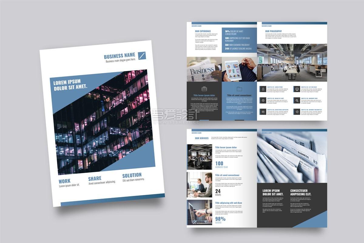 Brochure-Template-3433315