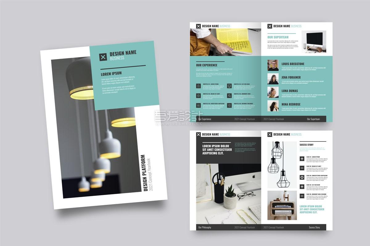 Brochure-Template-3436097