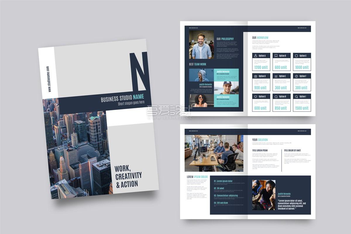 Brochure-Template-3438746