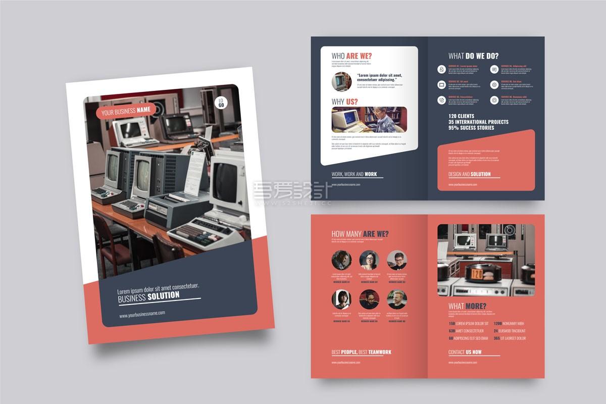 Brochure-Template-3440333