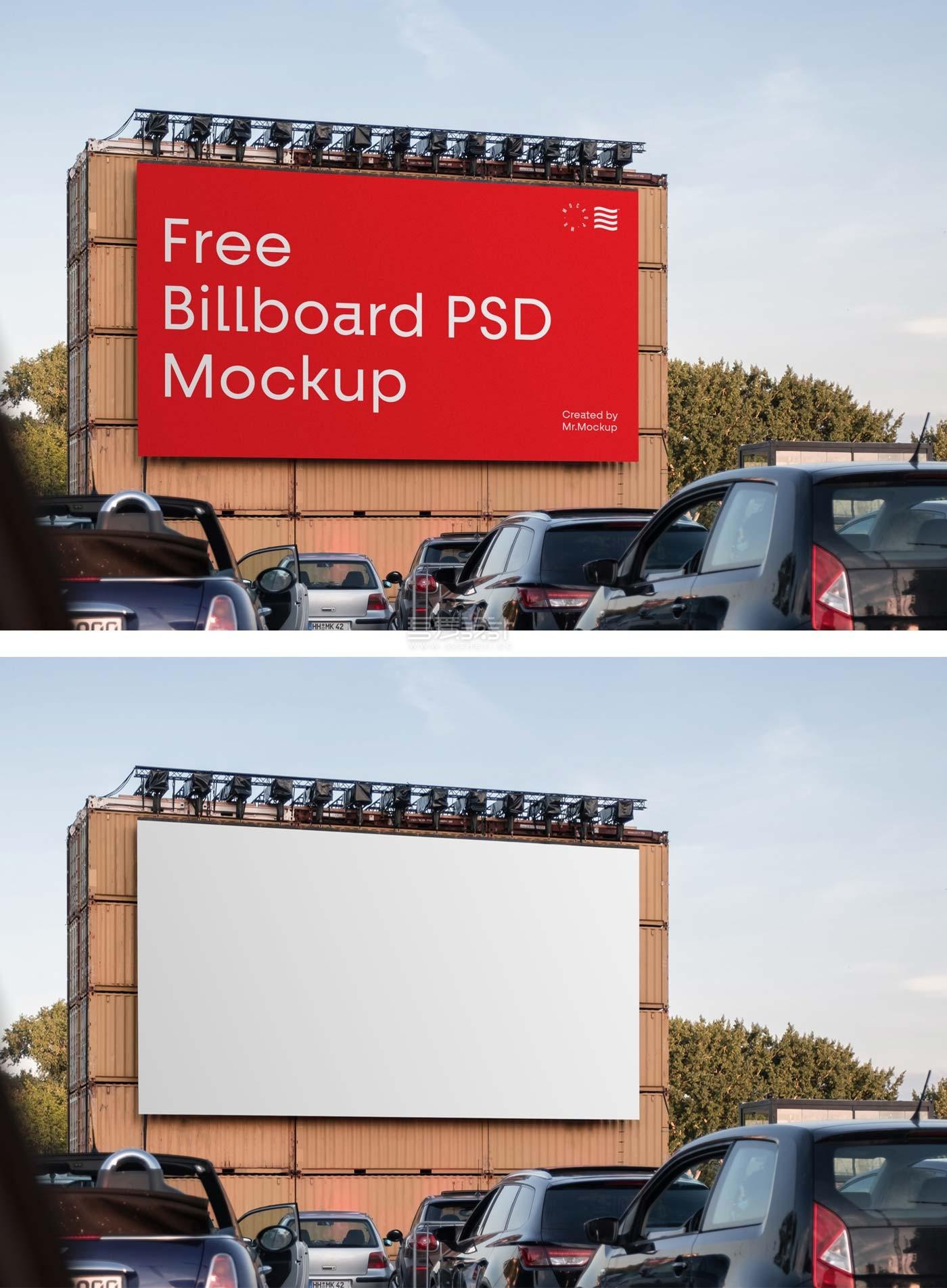 Big-Bilboard-PSD-Mockup
