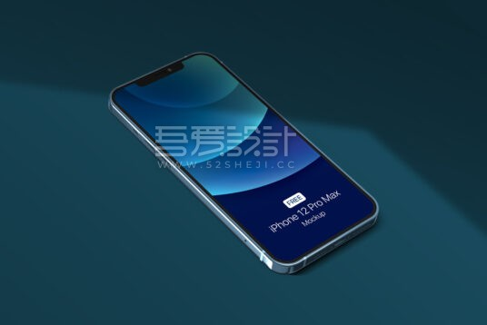 iphone-12-pro-max-pacific-blue-mockup-psd-53
