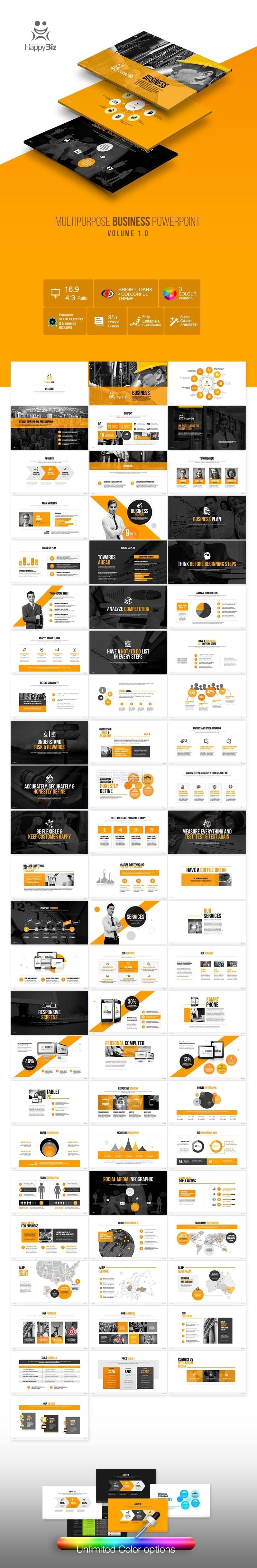 happybiz-business-powerpoint-1607-preview_01