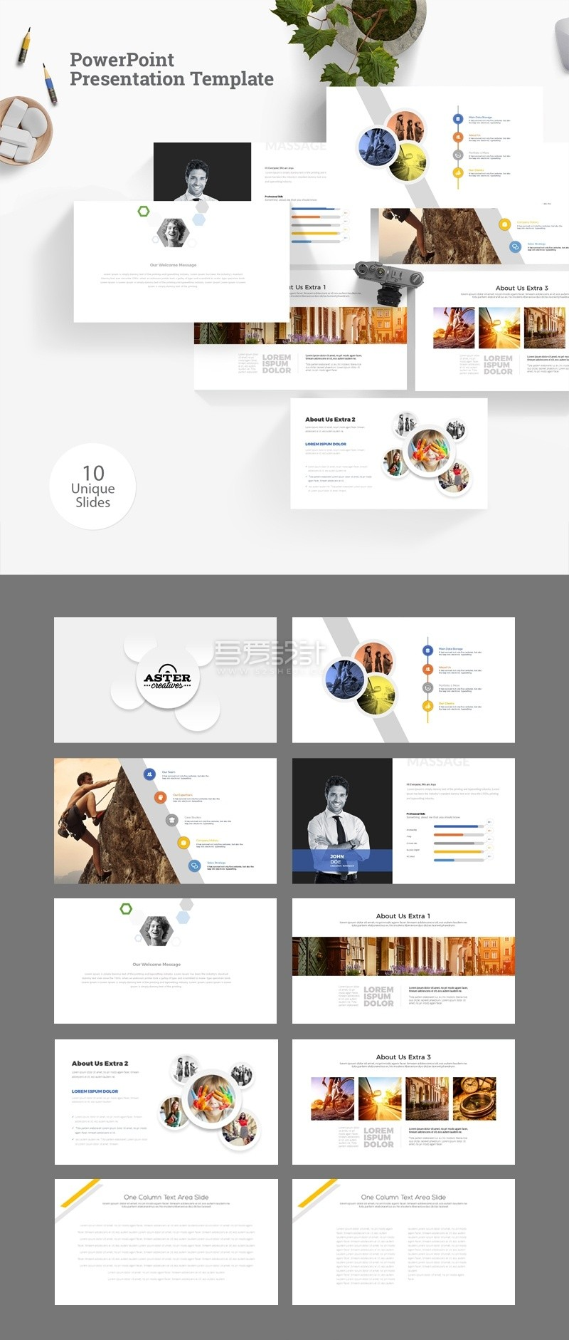 powerpoint-presentation-template-1618-preview_01