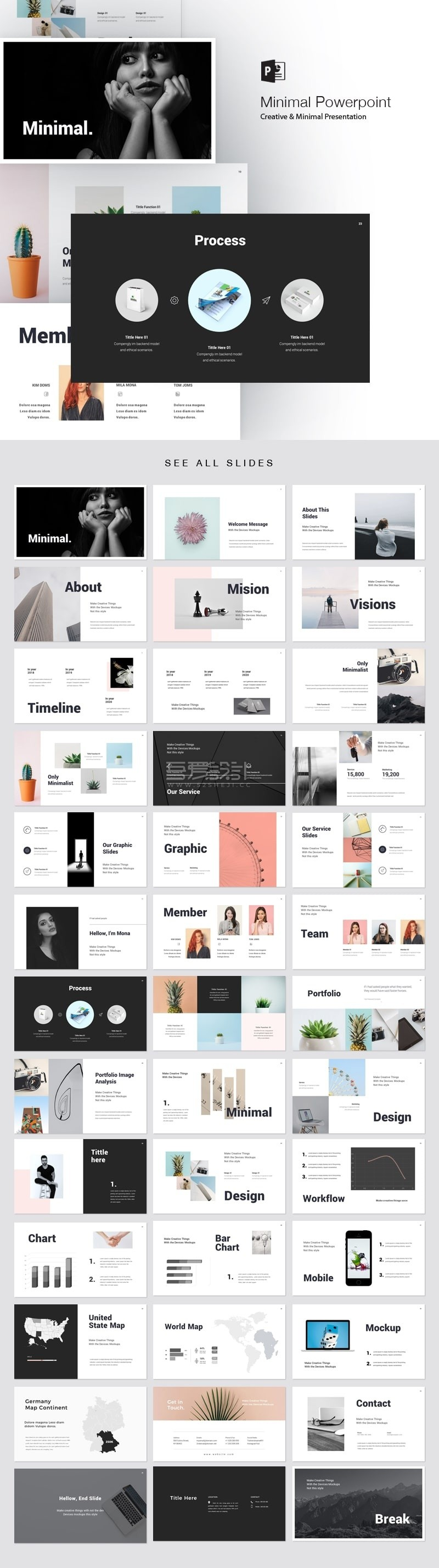 minimal-powerpoint-presentation-template-1609-preview_01