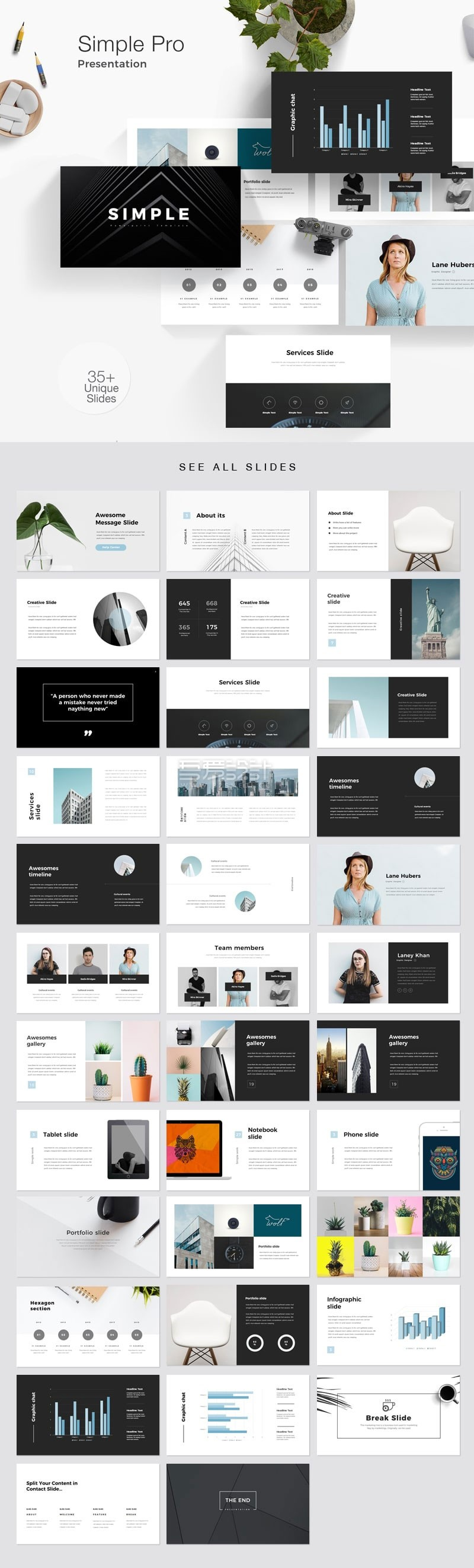 1-simple-powerpoint-presentation-template-1609-preview