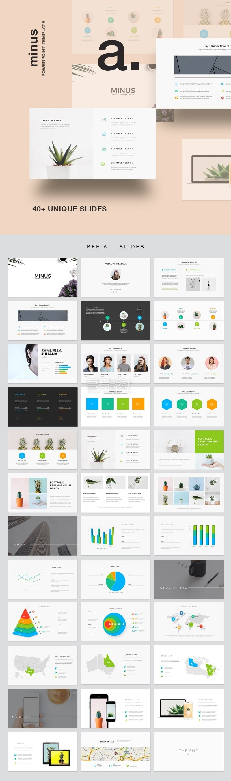 minus-minimal-powerpoint-presentation-template-1610-preview_01
