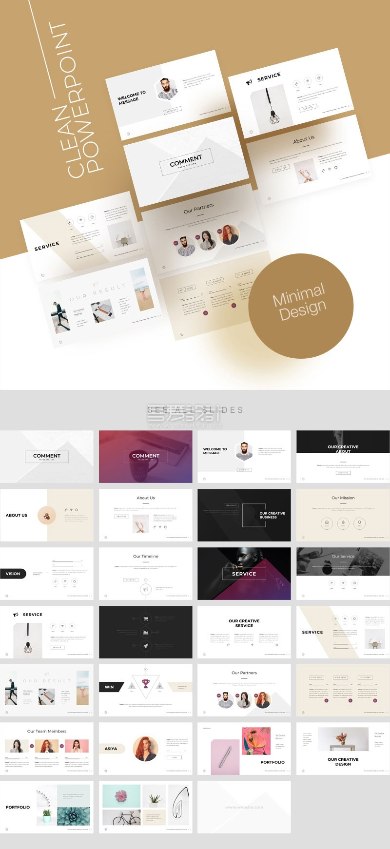 clean-powerpoint-template-1611-preview-01