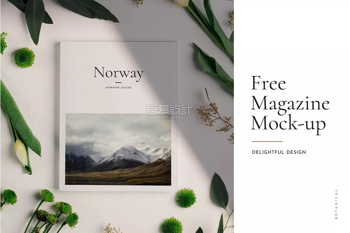 Free-magazine-mockup-Samson-Vowles_191120_prev01