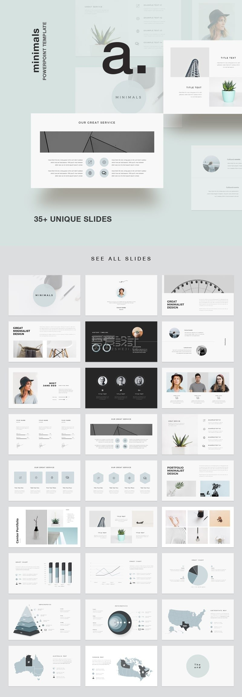 minimals-powerpoint-presentation-template-16011-preview_a1