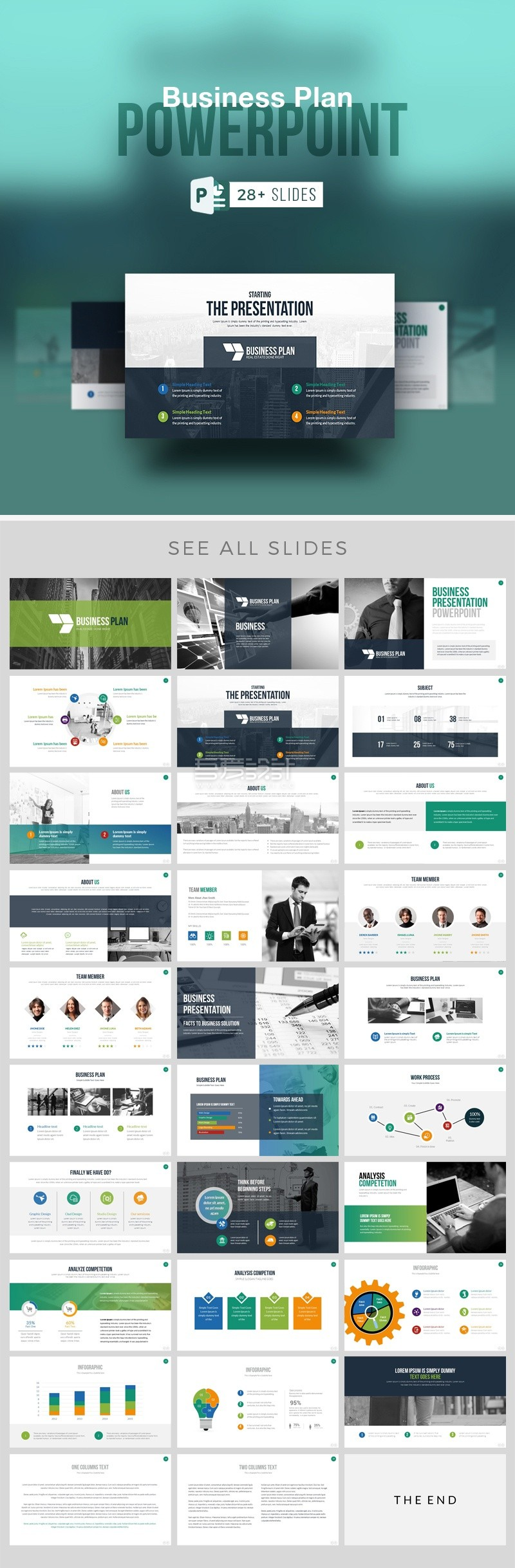 business-plan-powerpoint-presentationtemplate-1612-preview_a2