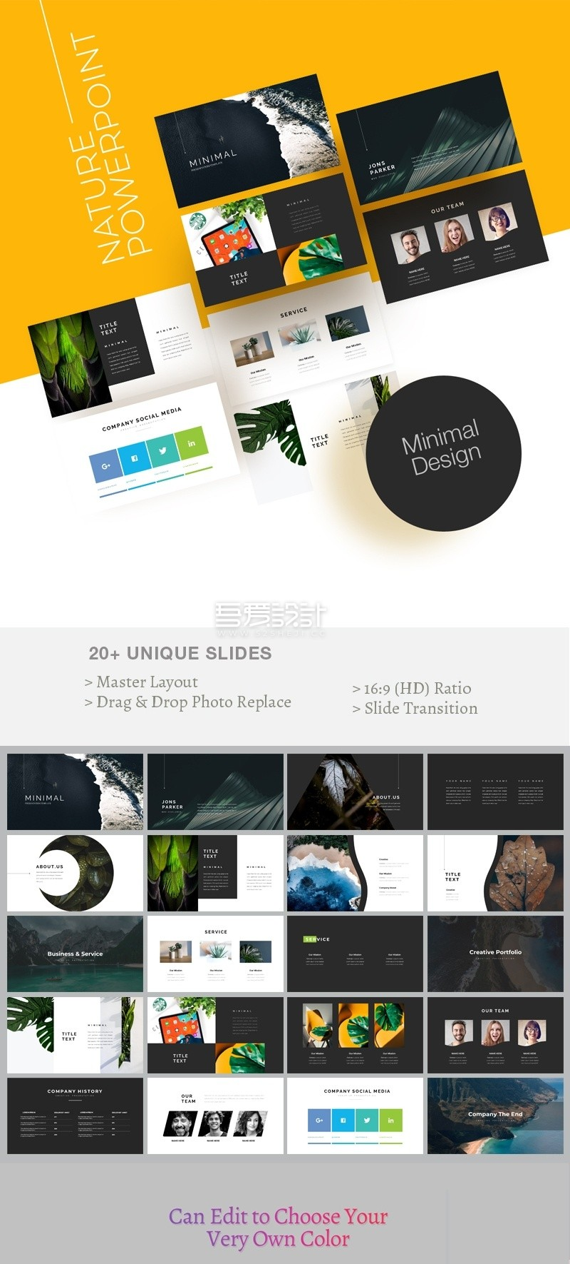 natural-powerpoint-presentation-template-1620-preview_a3