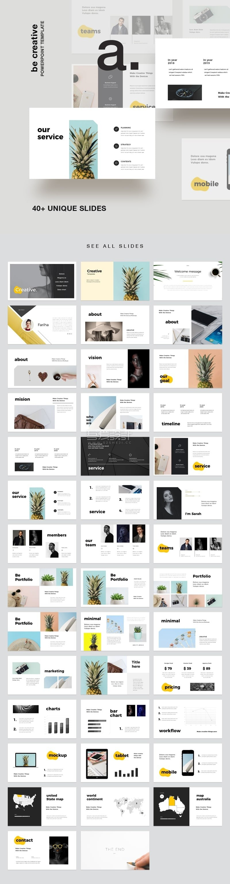 be-creative-powerpoint-presentation-template-1622-preview_a6