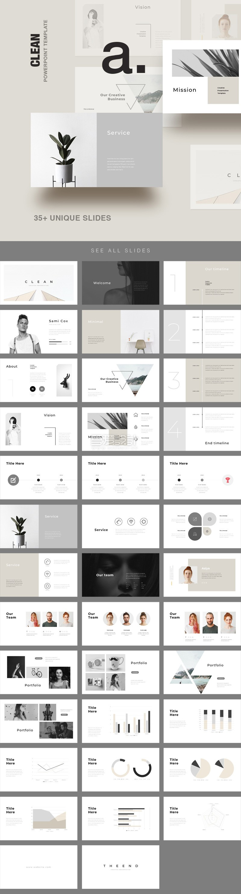 clean-powerpoint-template-1623-preview