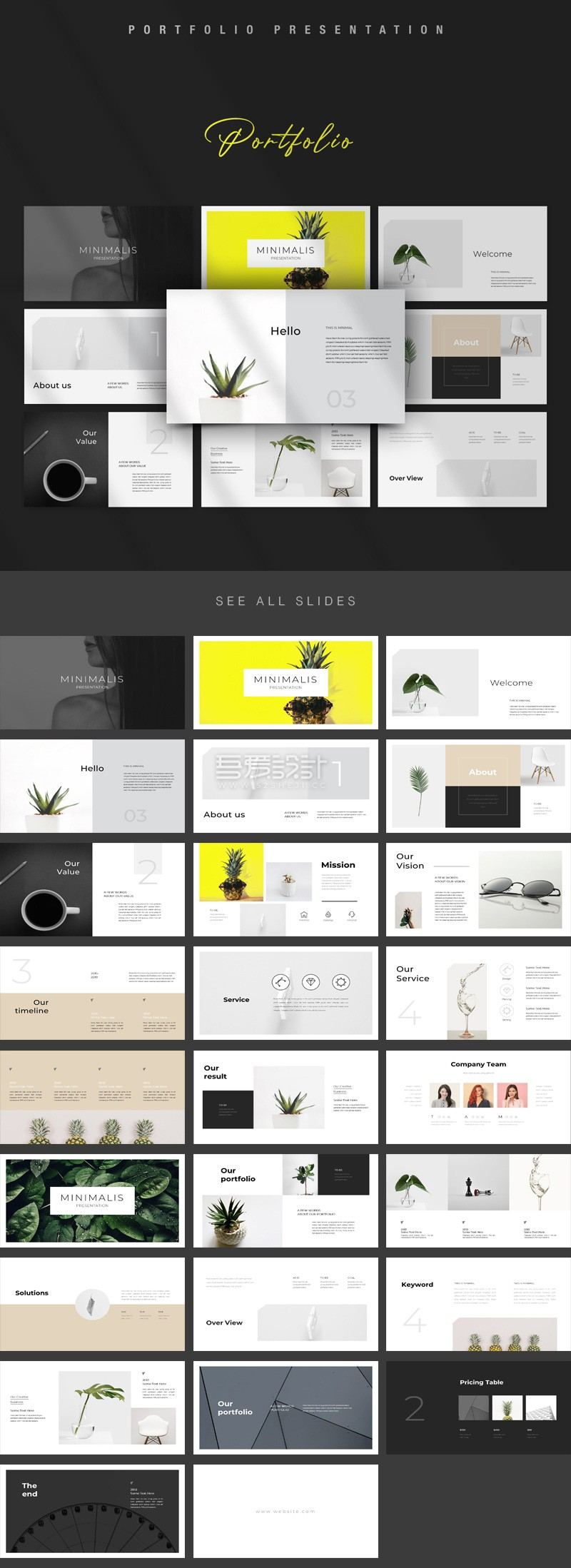 portfolio-powerpoint-template-1623-preview-a6