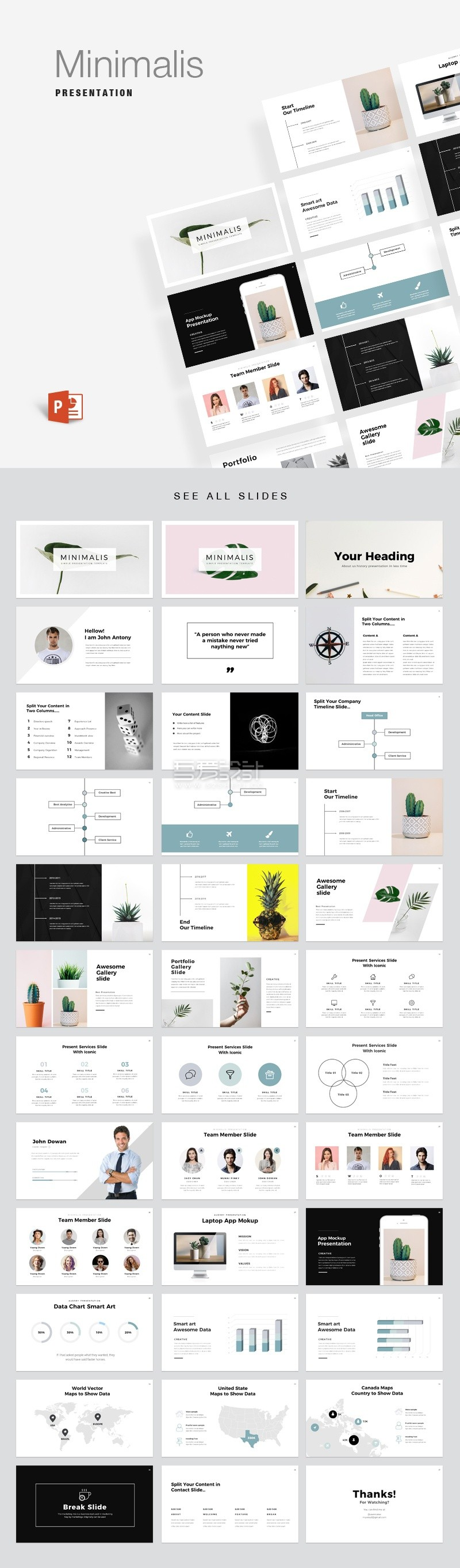 business-minimalis-powerpoint-1625-preview_a7
