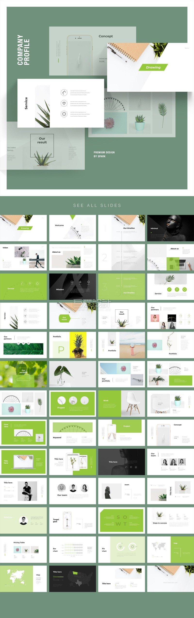 company-profile-powerpoint-template-1627-preview-a8