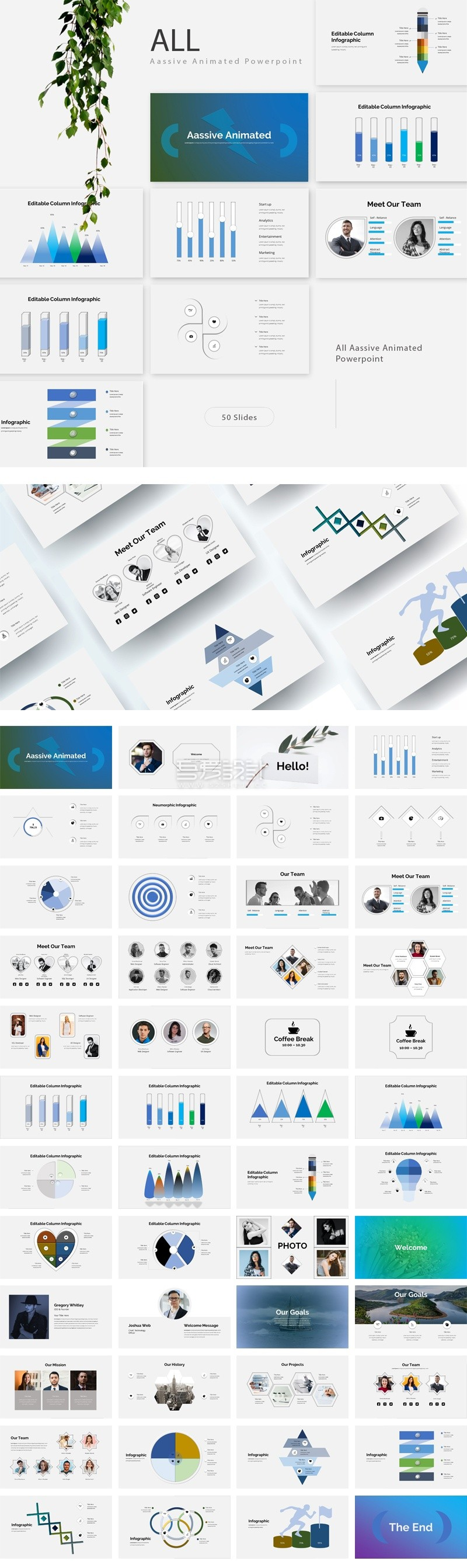 aassive-animated-powerpoint-presentationtemplate-1001_preview