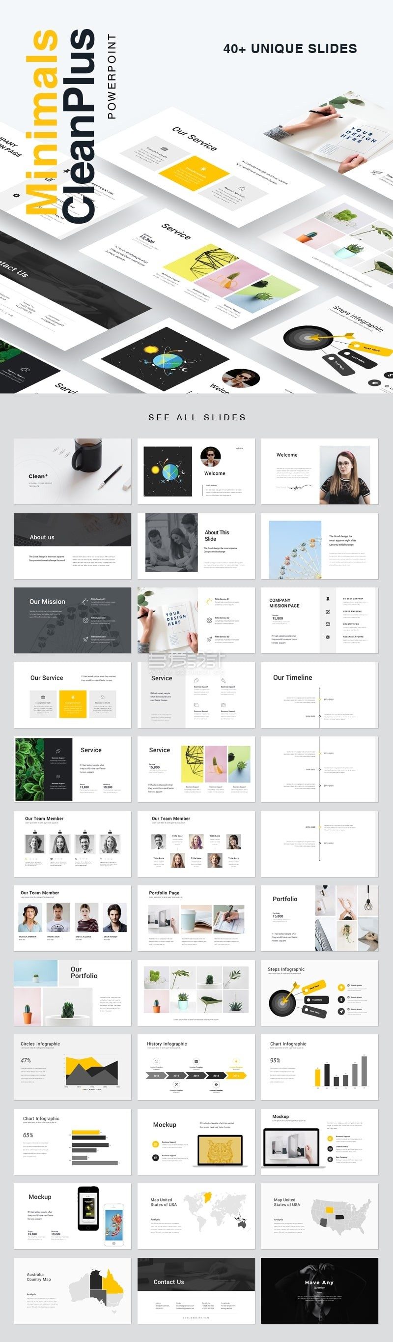 clean-plus-powerpoint-1629-preview_a9