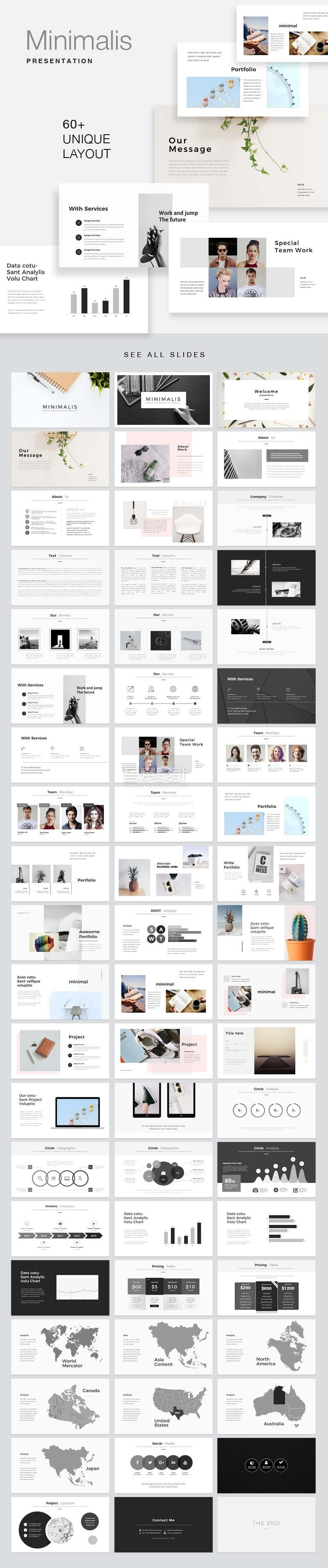 minimalis-creative-powerpoint-1630-preview_a10