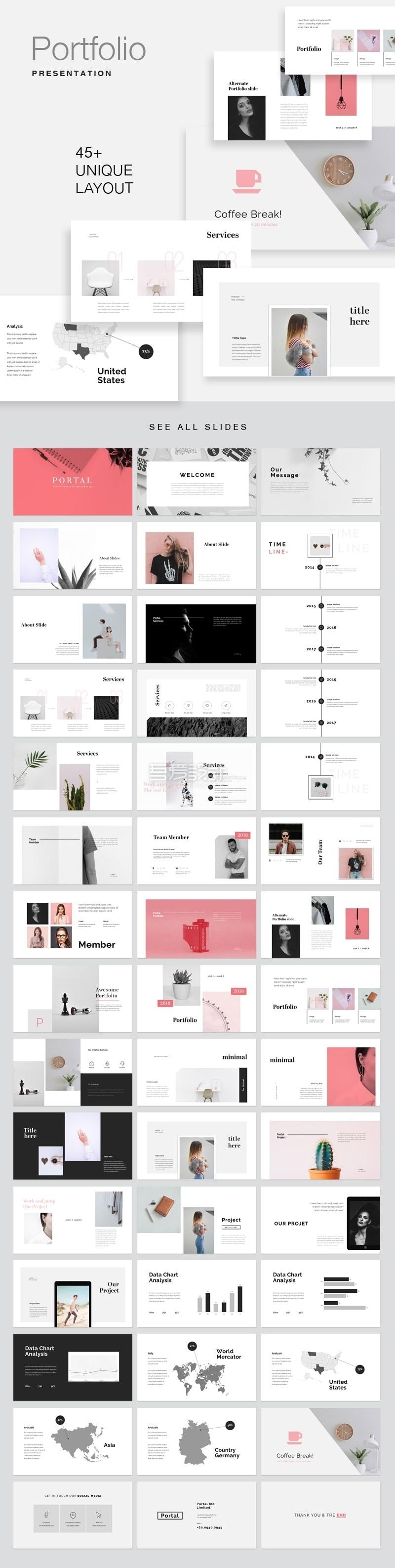 portal-portfolio-powerpoint-16023-preview_a12
